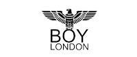 Quick Moda i nostri brand - Boy London